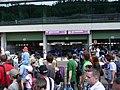 Pit walk, 2010 Brno WSR (29).jpg