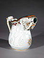 Pitcher-UnionPorcelain-BMA.jpg