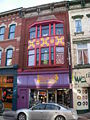 Pittsburgh - South Sides shops 01a.JPG