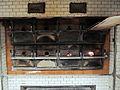 Pizza Oven 1 (15300189321).jpg