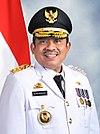 Pj. Gubernur Sulsel Sumarsono.jpg