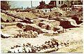 Plac Zamkowy 1977-wykopaliska1.jpg