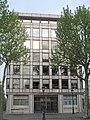 Place Johann-Strauss, 1.jpg