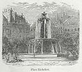 Place Richelieu, 1855.jpg