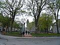 Place d Armes Quebec 07.jpg