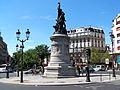 Place de Clichy 2013.JPG