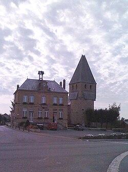 Placeduchateau.jpg
