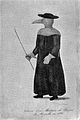 Plague doctors Wellcome L0025220.jpg