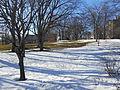 Plaines d Abraham en hiver 053.JPG