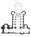 Plan.crypte.Saint.Eutrope.Saintes.png