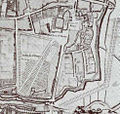 Plan Legendre emprise st-Remi 1769.jpg