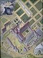 Plan Port-Royal-des-Champs (cropped).jpg