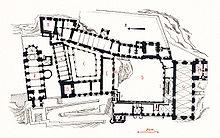 Papstpalast Avignon Wikipedia