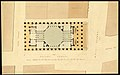 Plan of U. S. Custom House MET 49I 079R2.jpg