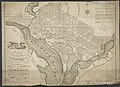Plan of the City of Washington in the Territory of Columbia.jpg