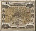 Plan van de omgeving van Antwerpen met zichten op bekende gebouwen van de stad.jpg