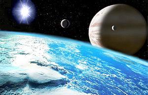 luna extrasolar wikipedia la enciclopedia libre