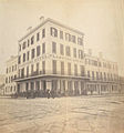 Planters Hotel (location unidentified). (3110847786).jpg