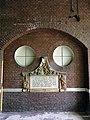 Plaquette in de voormalige tabaksfabriek Tongerseweg.JPG