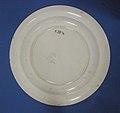 Plate, cake (AM 13812-2).jpg