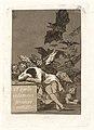 Plate 43 from 'Los Caprichos'- The sleep of reason produces monsters (El sueño de la razon produce monstruos) MET 22AA BG05R4.jpg