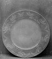 Plate MET sf26.228.12.jpg