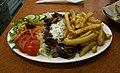 Plate with Gyros Vegetables.jpg