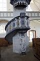 Plauen, Johanniskirche-008.jpg