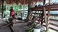Playa Muerto, Darien, Panama 01.jpg