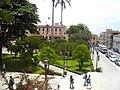 Plaza Bolívar de Mérida.jpg