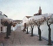 Plaza_De_Santa_Catalina.jpg