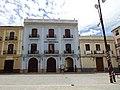 Plaza Mayor de Chelva 10.jpg