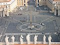 Plaza de San Pedro - Flickr - dorfun (2).jpg