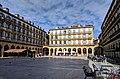 Plaza de la Constitución, Donostia-San Sebastián.jpg