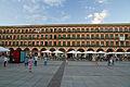 Plaza de la Corredera - Córdoba (España) 02.jpg