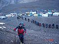 Plecare de la Mulas2008-02-11 09-23-13.JPG