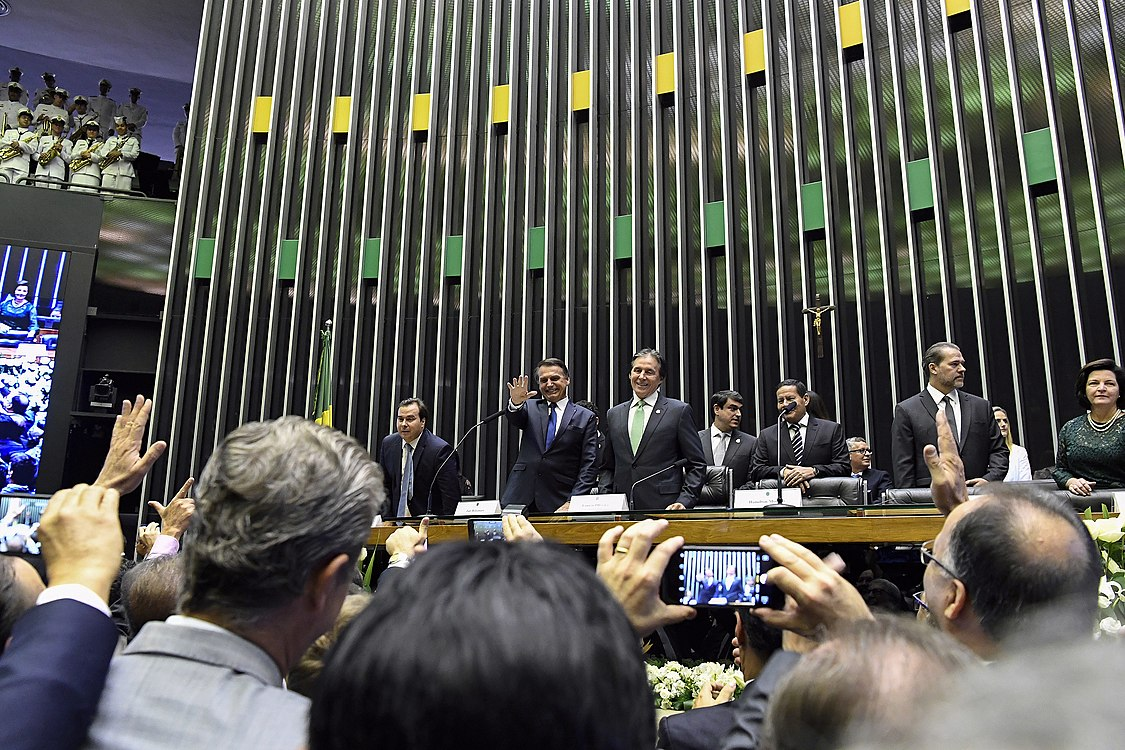 Plenário do Congresso (46561068981).jpg