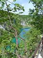 Plitvice lakes (10).JPG