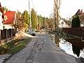 Pludi druvciema 2011 - panoramio (31).jpg