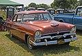 Plymouth 1956 Savoy V-8 -exfordy.jpg