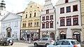 Plzeň - panoramio (43).jpg