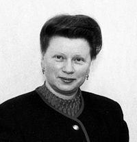 Pn-yuzvyuk-t-a-1997-01.jpg