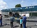 Po-2 - Bdg Air Fair 29 5-2016.jpg