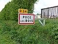 Poce les bois (8).JPG