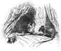 Podróże Gulliwera tom I page0227.png