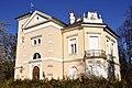 Poertschach Johannaweg 1 Villa Venezia 14032012 033.jpg