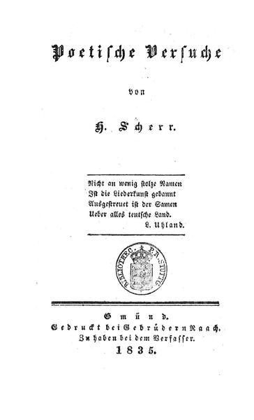 File:Poetische Versuche (Scherr).pdf