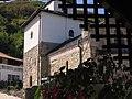 Pogled na manastir.JPG