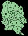 Pohjois-Savo kunnat.png