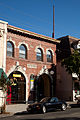 Point Richmond Historic District-7.jpg